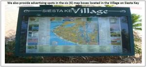 Map Box photo