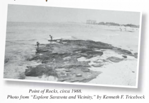 Point of Rock photo