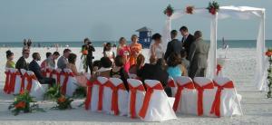 beach wedding 4