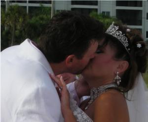 beach weddings 1
