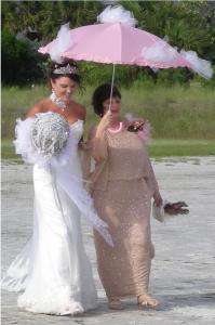 beach weddings 2