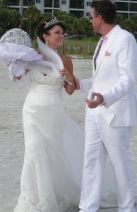 beach weddings 3