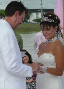 beach weddings 4