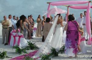 beach weddings 5