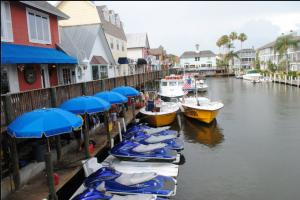 boatyard Waterfront bar & grill 5