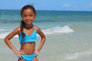 Jordan age 6 from Bradenton