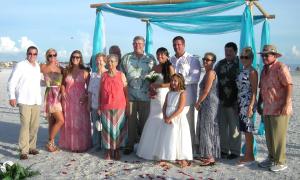 Julieth and Jarrod wedding3