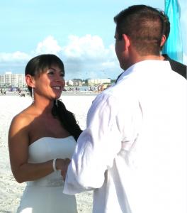 Julieth and Jarrod wedding4