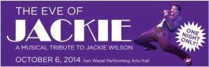Jackie WCBTT