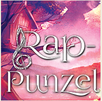 rap Punzel