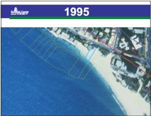 162 beach rd 1995
