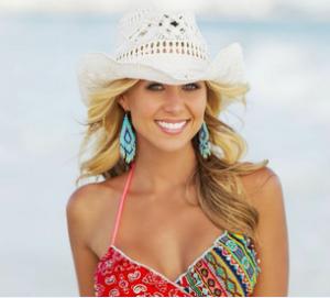Island Girl Emily 2