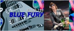 Ellie Lee Blue pic