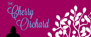 The Cherry Orchid