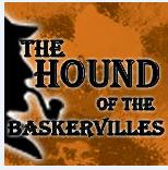 hound of Baskervilles FST