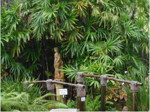 sarasota gardens 1