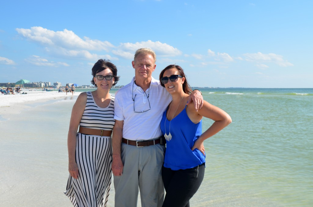 Jami, David, Kathleen from TX.