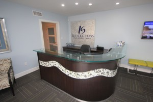 Key solutions office