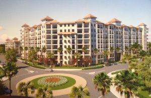 residential sale or rental housing