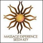 Massage Experience SK 1