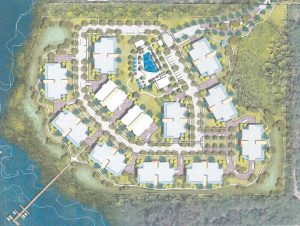 cassia-cay-multi-family-housing-concept-plan-feb-2016-pds
