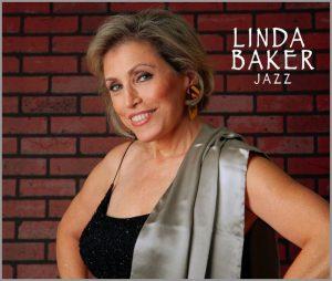 linda-baker