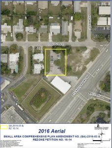 2121-2131-stickney-point-road-2016-aerial-of-property-for-pcc-sept-15-2016