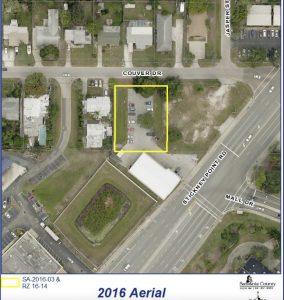 site-of-2121-stickney-point-road-rezoning-for-bcc-nov-22-2016