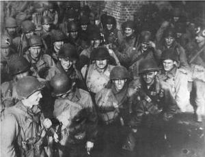 134th Infantry Regiment