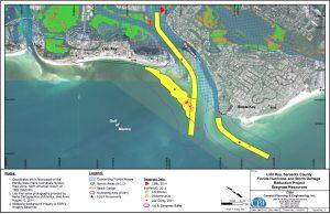 USACE-Lido-Renourishment-seagrass-plan
